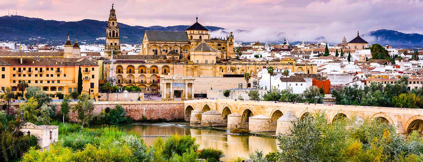 Spain - Amiri Travel