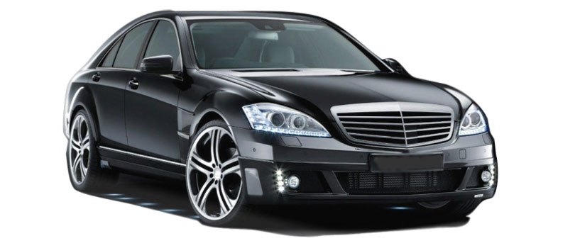Private Transportation Amiri Travel
